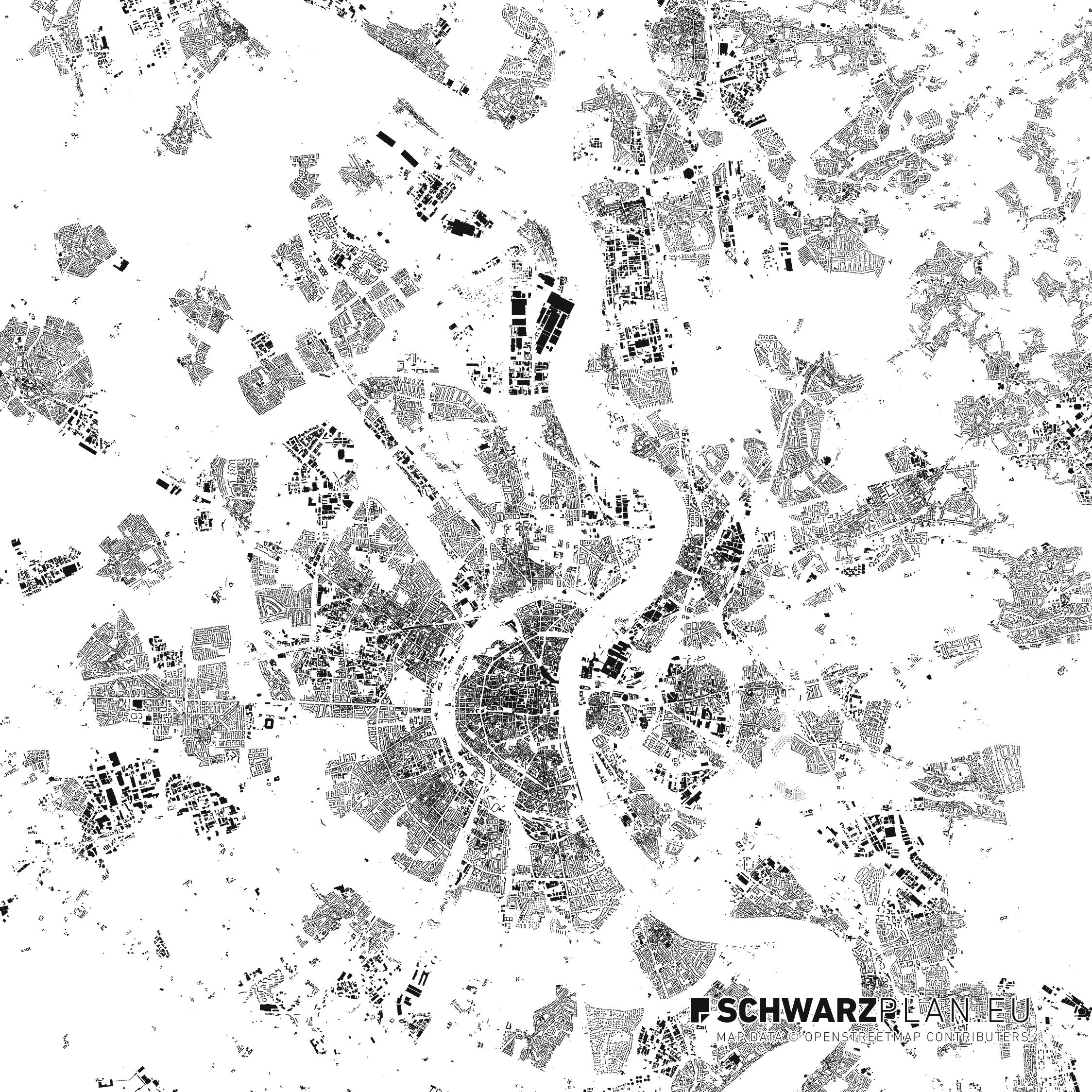 Image Result For Google Maps Go