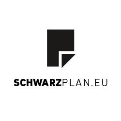SCHWARZPLAN.eu-Team